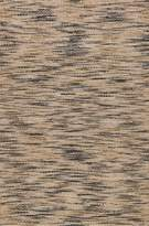 Loloi CARKCK-01TOGN7999 Carrick Collection Contemporary Area Rug