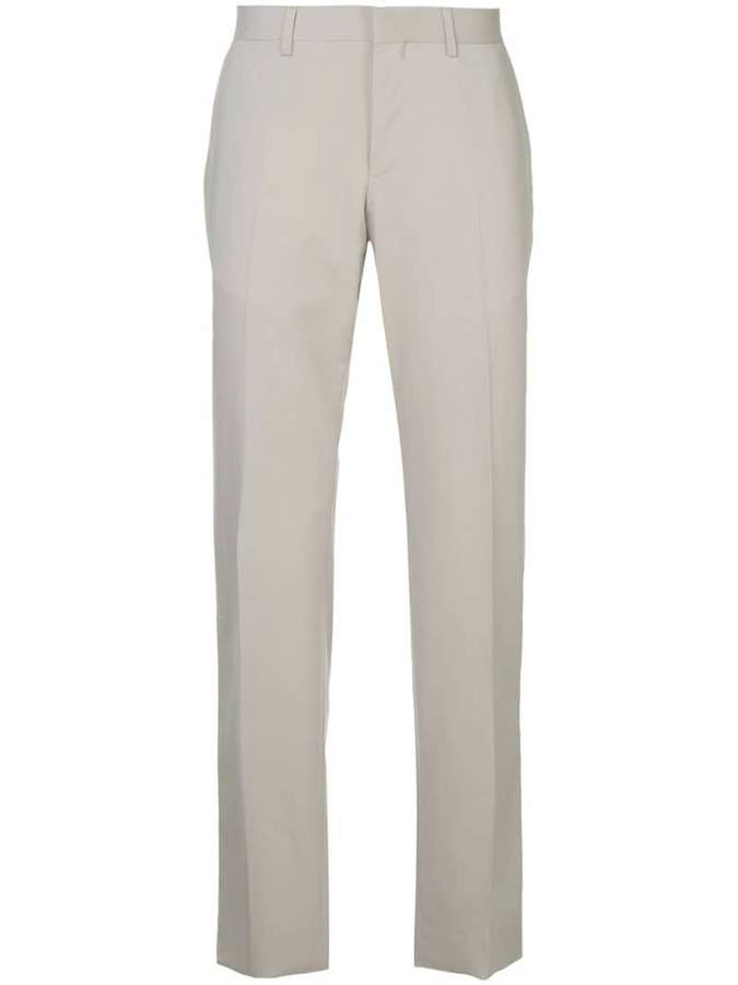 Cerruti classic style trousers