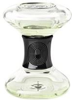 Diptyque 'Figuier/fig Tree' Hourglass Diffuser