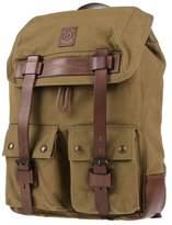 BELSTAFF Backpacks & Bum bags