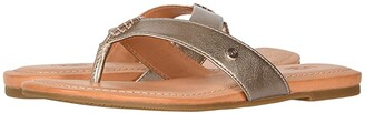 UGG Tuolumne (Margarita) Women's Shoes