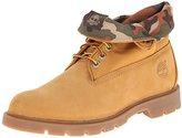 Timberland Men's Basic Single Roll-Top Boot