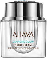 Ahava Diamond Glow Exquisite Night Cream