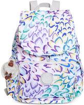 Kipling Ravier Backpack