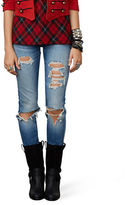 Denim & Supply Ralph Lauren Kayla Skinny Jean