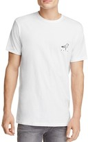 Barney Cools Seagull Mate Tee