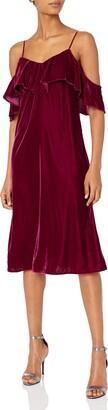 Plenty by Tracy Reese Women's Slip Dress