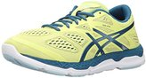 Asics Women's 33-FA Running Shoe