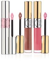 Saint Laurent Love Your Lips Gift Set