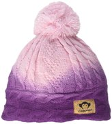 Appaman Achilla Hat (Toddler/Kid) - Hollyhock/Lotus Pink - Large