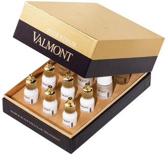 Valmont Hair and Scalp Treatment