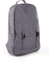 C6 Simple Pocket Backpack Ballistic Grey