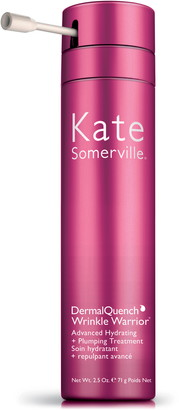 Kate Somerville DermalQuench Wrinkle Warrior Advanced Hydrating & Plumping Treatment