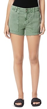 Joe's Jeans Workwear Shorts