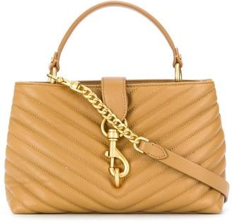 Rebecca Minkoff Edie satchel bag
