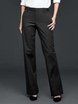 Gap Modern trouser pants