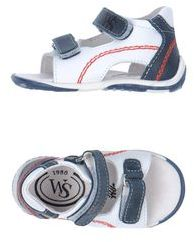 WALK SAFARI Sandals