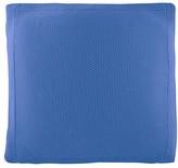 """Ralph Lauren Walker Knit Decorative Pillow, 20"""" x 20"""""""