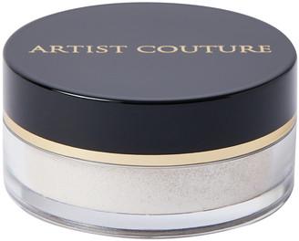 Artist Couture Diamond Glow Powder Coco Bling