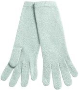 "Portolano 13"" Cashmere Gloves (For Women)"