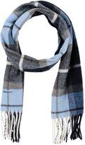 Gant Oblong scarves - Item 46536893