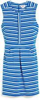 Original Penguin Stripe Knit Dress