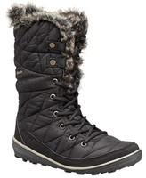 Columbia Women's Heavenly Omni-HEAT Boot