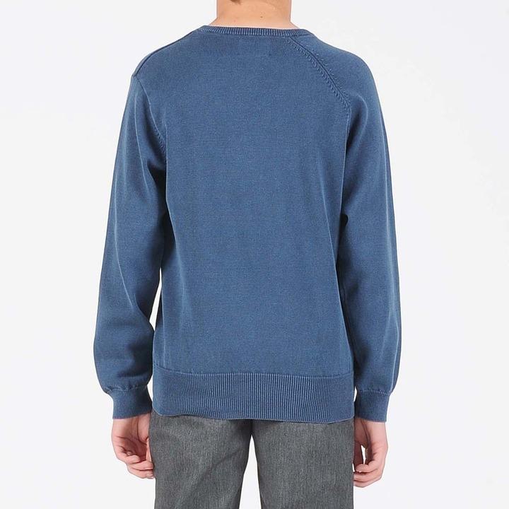 Volcom Understated Boys Sweater