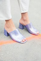 Jeffrey Campbell Make Moves Mule by at Free People