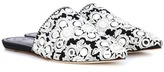 Tory Burch Elora slippers