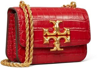 Tory Burch Eleanor Small Bag