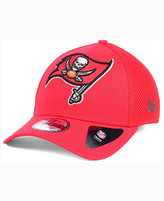 New Era Tampa Bay Buccaneers MEGA Team Neo 39THIRTY Cap