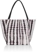 Proenza Schouler Women's Large Leather Tote Bag