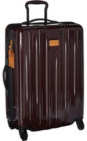 Tumi V3 Short Trip Packing Case