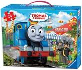 Ravensburger Thomas & Friends: Circus Fun Puzzle - 24 Pieces