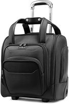 Samsonite Drive Sphere Wheeled Boarding Bag