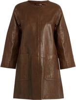 Max Mara Taverna coat