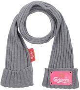 Carlsberg Oblong scarf