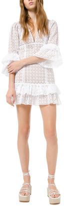 Michael Kors Collection Dress