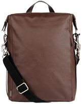 Skagen Cross-body bag
