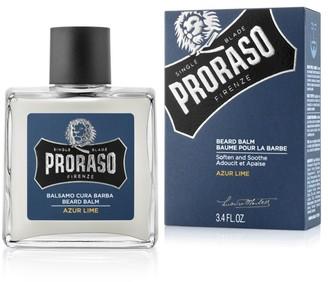 Proraso Single Blade Beard Balm