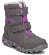 Timberland Chillberg 2 Violet