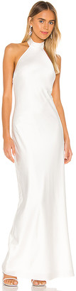 CAMI NYC The Issa Gown
