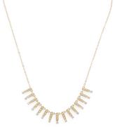 Ila Nadine Diamond Necklace