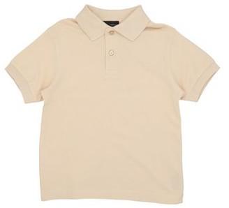 Skill Officine SKILL_OFFICINE Polo shirt