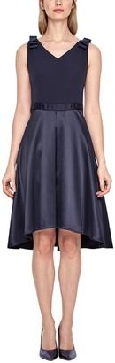 s.Oliver BLACK LABEL Women's 70.802.82.7391 Party Dress