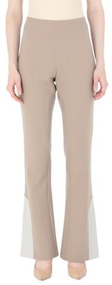 Marc Jacobs Casual trouser