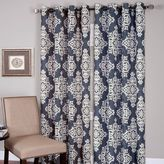 Bed Bath & Beyond Medina Grommet Window Curtain Panels