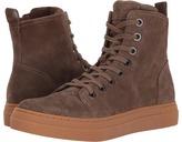 Steve Madden Ormisten Men's Boots