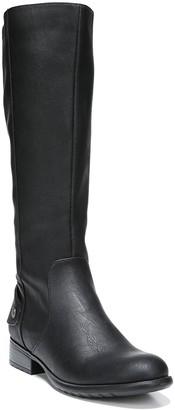 LifeStride High-Shaft Riding Boots - Xandy